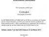 comsatel-certificado-de-distribucion-2-12