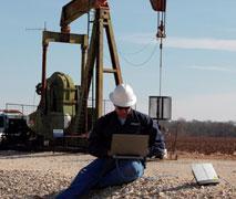 Petróleo & Minería