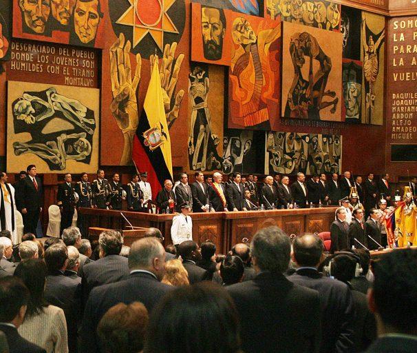 Gobierno Civil