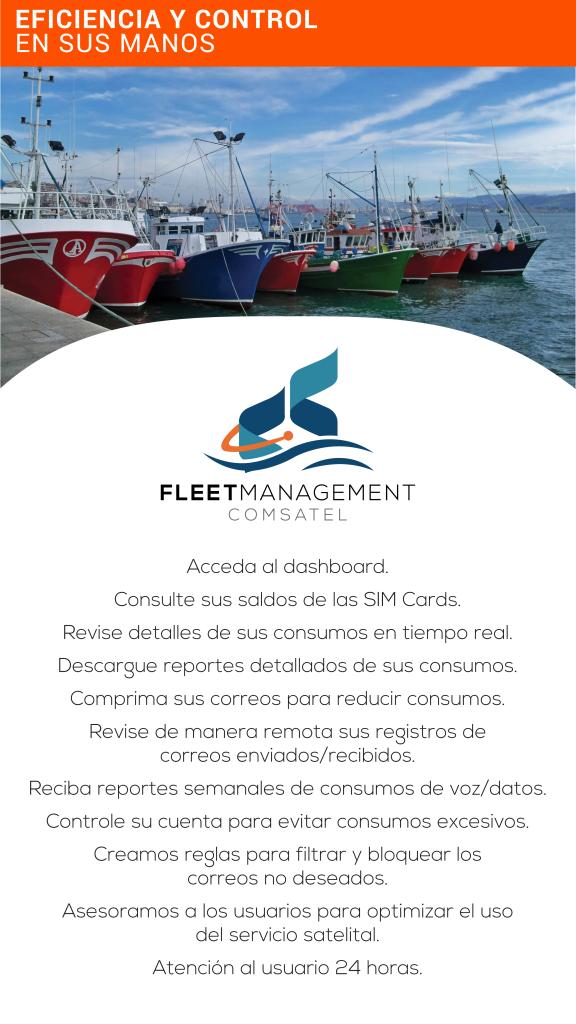 FLEET MANAGEMENT-01
